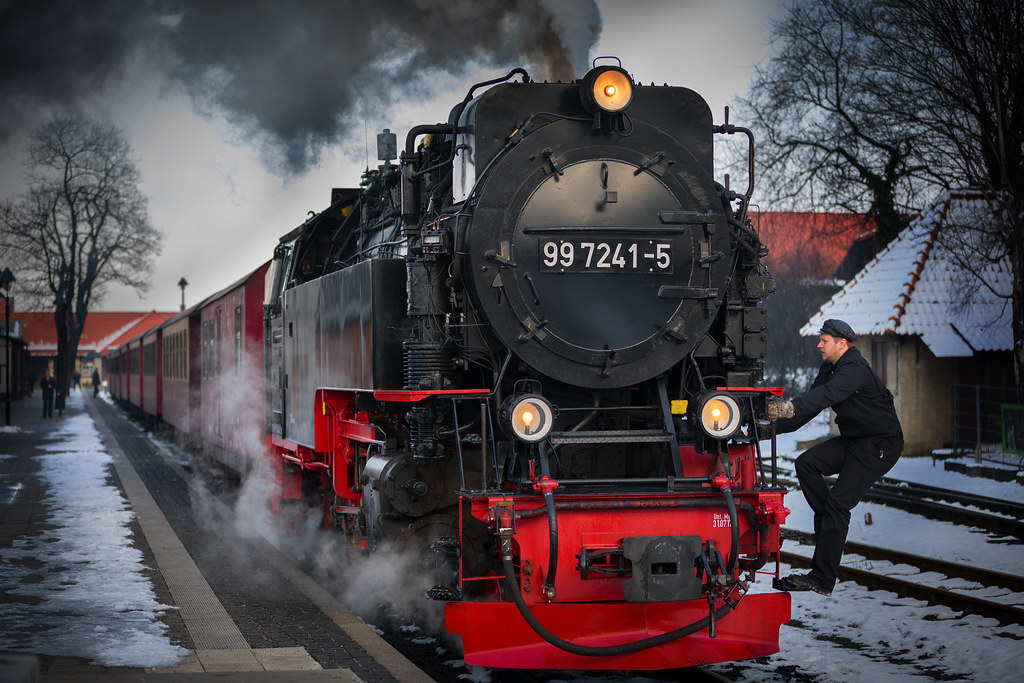 the world 39 s best photos of eisenbahn and germany flickr hive mind. Black Bedroom Furniture Sets. Home Design Ideas