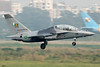 15106: Bangladesh Air Force YAK-130. (Samee55) Tags: bangladesh dhaka planespotting avgeek militaryaircraft air baf force vghs dac