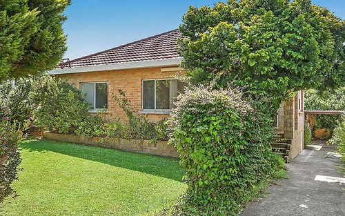 12 Ryrie St, North Ryde NSW 2113