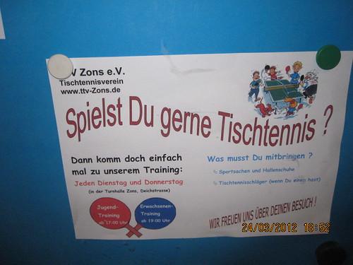 "2012 Vereinsmeisterschaft • <a style=""font-size:0.8em;"" href=""http://www.flickr.com/photos/152421082@N04/40257988482/"" target=""_blank"">View on Flickr</a>"