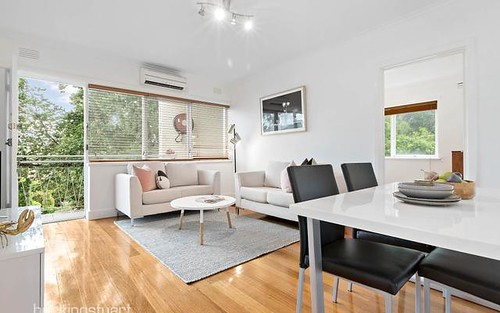 24/36 Cromwell Road, South Yarra VIC