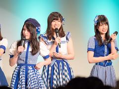 AKB48 画像25