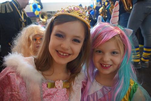 carnavals vrijdag1058