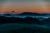 dreaming in the dunes (tseehaus) Tags: dream dunes night sundown icm intentionalcameramovement impressionistic