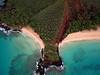 DJI_0221 copy (Aaron Lynton) Tags: bigbeach bigz makena maui hawaii droe drone ji dji mavic djimavic beach coast coastline little littlebeach