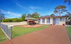 52 Prentice Avenue, Old Erowal Bay NSW