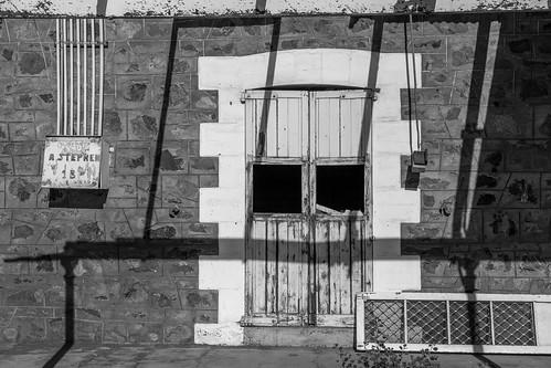 Roebourne Old Gaol