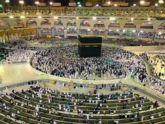 Makkah Kaaba (Mzahidtravel) Tags: book umrah package 2018 kaaba makkah houseofallah packages