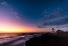 Sunrise at HOR, Stuart (jaosehl (Ashleigh)) Tags: houseofrefugemuseum houseofrefuge stuart gilbertsbar water ocean oceanscape sunrise color florida southflorida beach myflorida