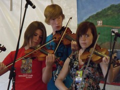 step-fiddlers-at-nlff-2010_4881051926_o