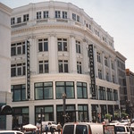 San Francisco  California -  Former The White House - Raphael Weil & Co. -  Former Department Store thumbnail