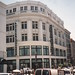 San Francisco  California -  Former The White House - Raphael Weil & Co. -  Former Department Store