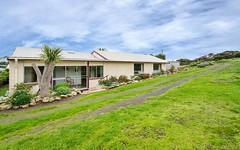 9 Northwest Terrace, Beachport SA