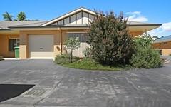5/480 Wagga Road, Lavington NSW