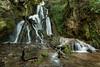 Cascate del Menotre (Federico Prisco) Tags: wildlife flickraward flickr fiumi nikon nature nisi d7200 sigma sigma1020 umbria