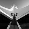 Tempodrom (_LABEL_3) Tags: dorisschäffler linien stephanschütz geometrisch gmparchitekten berlin deutschland de