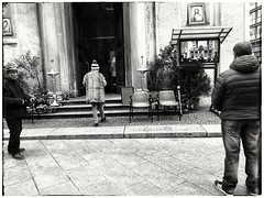 2018-03-04_02-54-17 (B Plessi) Tags: chiesa ortodossa milano italia church orthodoxe {glise street people view sunday morning