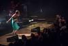 Foto-concerto-levante-milano-04-marzo-2018-Prandoni-163 (francesco prandoni) Tags: red levante teatro dal verme otr show stage palco live teatrodalverme metatron inri milano milan italia italy francescoprandoni