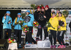 """KPN Marathon Cup 16 2018 