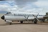 N22SN Vickers Viscount (JaffaPix +4 million views-thanks...) Tags: n22sn vickers viscount pima pimaairandspacemuseum museum museam vintage restored preserved aeroplane aircraft airplane aviation davejefferys jaffapix jaffapixcom dma kdma tucson