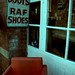 Boots-Shoes !