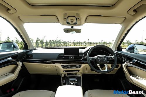 2018-Audi-Q5-7