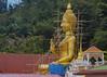 Buddha (snej1972) Tags: urlaub holiday vacation vacanze thailad siam asien suedostasien qualitytime singleholiday khaolak thailand