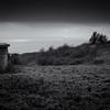 Capel_Landscape_01-1 (GlennPheiffer) Tags: bw capelleferne englishchannel landscape