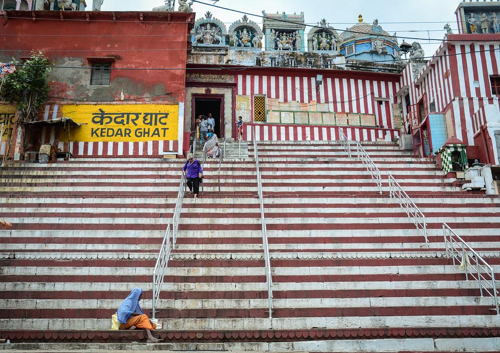 hindu single men in salton city Meet single men in salton city ca online & chat in the forums dhu is a 100% free dating site to find single men in salton city.