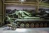 IMG_4400 (igolovach) Tags: musem military padikovo