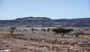 _..tief im Süden-1-3 (Piefke La Belle) Tags: kef aziza morocco marokko moroc ouarzazate mhamid zagora french foreign legion fort tazzougerte