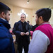 HOLY LAND COORDINATION: Pastoral Visits to schools in Beit Jala