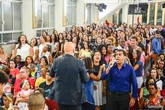 DOMINGO CULTO DA FAMÍLIA 14-01-2018-81
