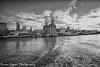 IMG_9635-Edit.jpg (brianfagan) Tags: winter merseyside reflection reflections canon brianfaganphotography liverpool colour january mersey uk brianfagan 6d water eos northwest docks england unitedkingdom gb