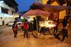 Dans les rues de Coroico (jmboyer) Tags: bo2628 coroico bolivie bolivia travel ameriquedusud canon voyage ©jmboyer nationalgeographie canon6d yahoophoto géo yahoo photoyahoo flickr photos southamerica sudamerica photosbolivie boliviafotos