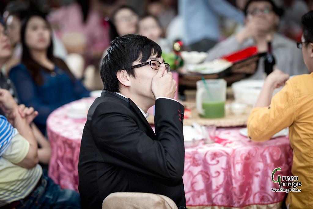 20171021 Wedding Day-P-188