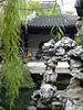 P1130714-2 (Simian Thought) Tags: xitang china watertown