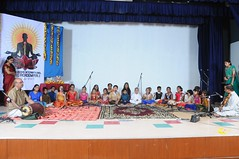 Swaramedha Music Academy Annual Day Photos (82)