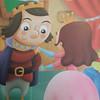 Dongeng Cerita Rakyat Prancis : Pangeran Berhidung Besar (ardi_wonderfull) Tags: dongeng cerita rakyat prancis