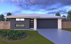 Lot 305 Zenith Avenue, Sandy Beach NSW