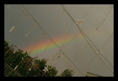 BOYC9588 (Leopoldo Esteban) Tags: leopoldoesteban boyaca boyacense colombie colombia colombian arcoiris paipa tropico tropic tropique trópico rainbow