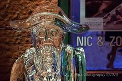 IceMan (kevnkc2) Tags: stdntsdoncooper lightroom pennsylvania winter historic downtown icefest ice sculpture chambersburg nikon d610 franklin county tamron 2470mmg2 sp2470mmf28divcusdg2a032