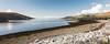 Loch Broom at Ullapool (Joe Dunckley) Tags: atlantic atlanticocean benmore benmorecoigach britain british coigach greatbritain highland highlands lochbroom meallmor northernhighlands northwesthighlands scotland scottish scottishhighlands sutherland uk ullapool unitedkingdom westhighlands beach coast hill landscape mountain nature ocean outdoors sea sealoch summer sunny water