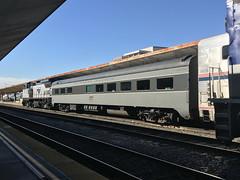 LAUPT 11-8-17 3 (jsmatlak) Tags: amtrak railroad train passenger los angeles union station laupt