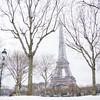 5 de febrero (marysalasr) Tags: 365daysproject paris france parisjetaime mylittleparis streetphotography invierno thisispariswintersnowurban topparisphotolivingeuropeprettycitiescityhelloworldpicstravellingthroughtheworldbeautifuldestinationstraveldestinationearthvisitfrancesnownievesnow❄️snowysnowyday proyecto365días