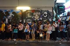 DSC00527 (IG: @chillishrimpflavour) Tags: バンコク thailand streetart graffiti bangkok
