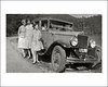 Vehicle Collection (8203) - Graham-Page (Steve Given) Tags: familycar motorvehicle automobile 1920s hupmobile