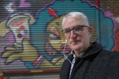 IMG_4929 (Mud Boy) Tags: newyork nyc clay clayhensley clayturnerhensley brooklyn downtownbrooklyn streetart graffiti gowanus