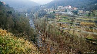 2507  Castellfullit de la Roca, Girona