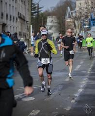 11022018-IMG_9856 (Azur@Charenton) Tags: charenton aoc 15km courseàpied course azurolympique running foulées charentonnaises